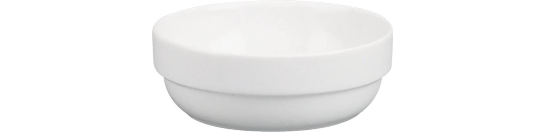 898/598, Salat rund ø 169 mm / 0,90 l Form 898