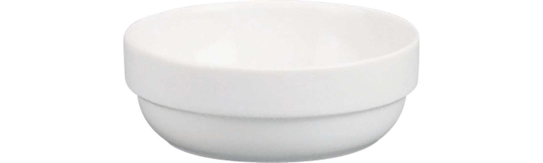 898/598, Salat rund ø 209 mm / 1,80 l Form 898