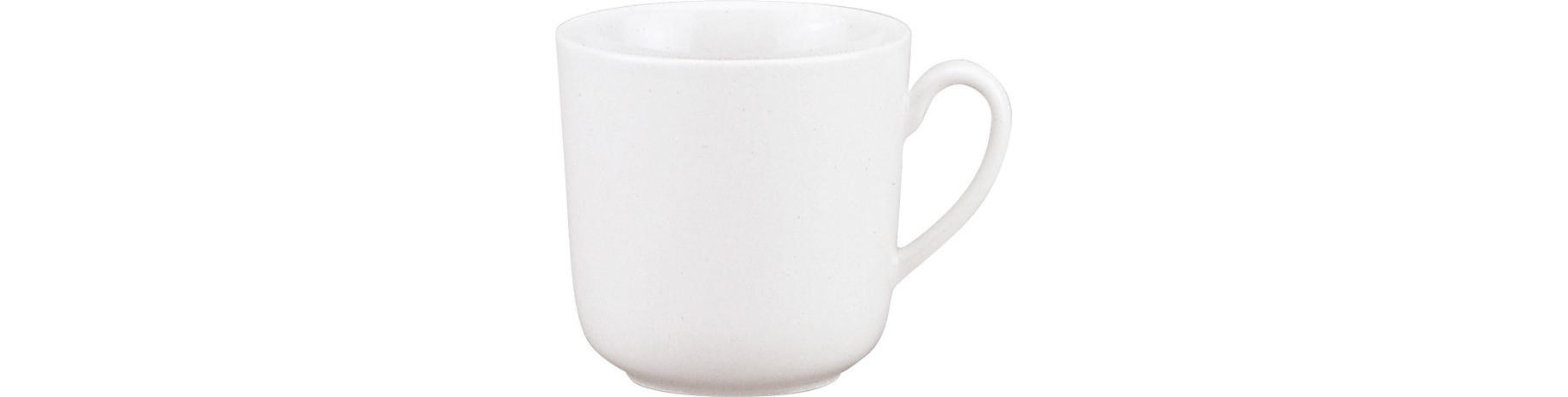 98, Kaffeebecher ø 88 mm / 0,32 l