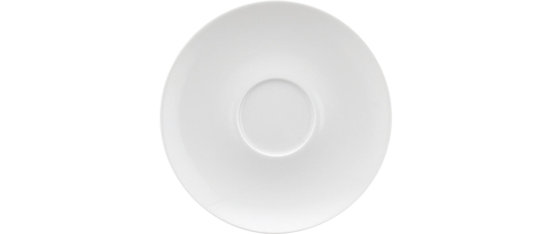 Grace, Kombi-Untertasse ø 162 mm