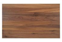 Scenario GN, Einsatzplatte (Holz) 503 x 298 x 10 mm braun