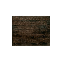 Scenario GN, GN-Einsatzplatte GN 1/2 (Holz) 325 x 265 x 18 mm