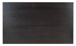 Scenario GN, Einsatzplatte (Holz) 503 x 298 x 10 mm