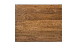Scenario GN, Einsatzplatte GN 1/2 (Holz) 325 x 265 x 18 mm