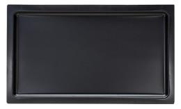 Scenario GN, Tropfschale 501 x 294 mm / 1,80 l