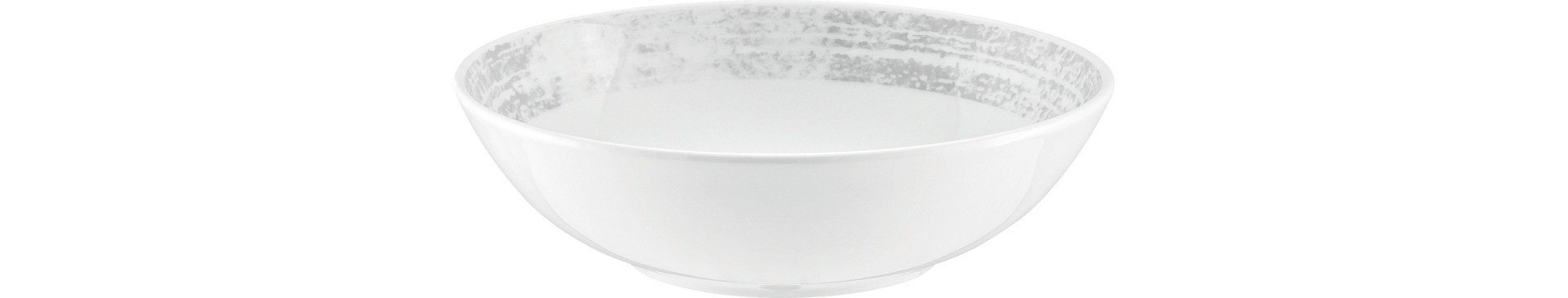 Shabby Chic, Salat rund ø 157 mm / 0,48 l Dekor 1