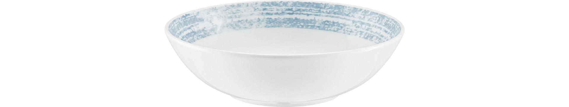 Shabby Chic, Salat rund ø 157 mm / 0,48 l Dekor 3