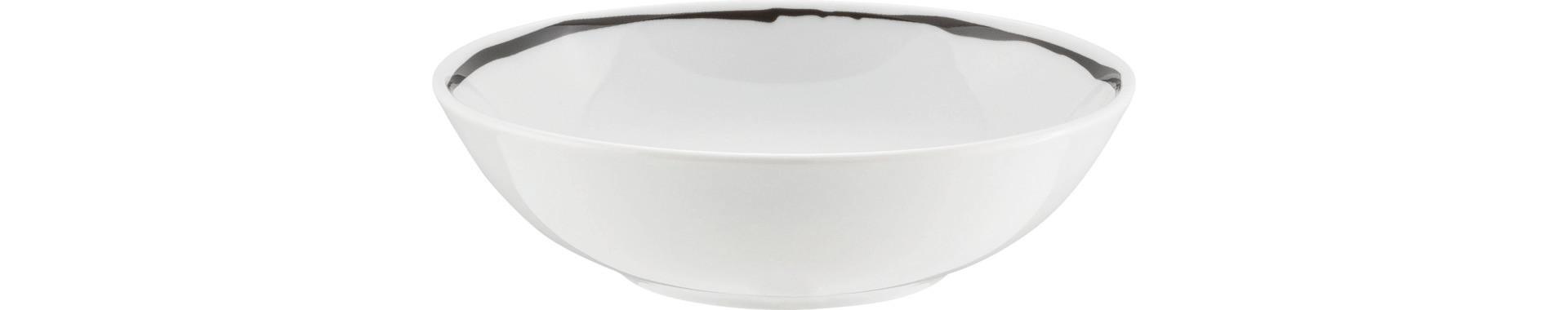 Shabby Chic, Salat rund ø 157 mm / 0,48 l Dekor 8