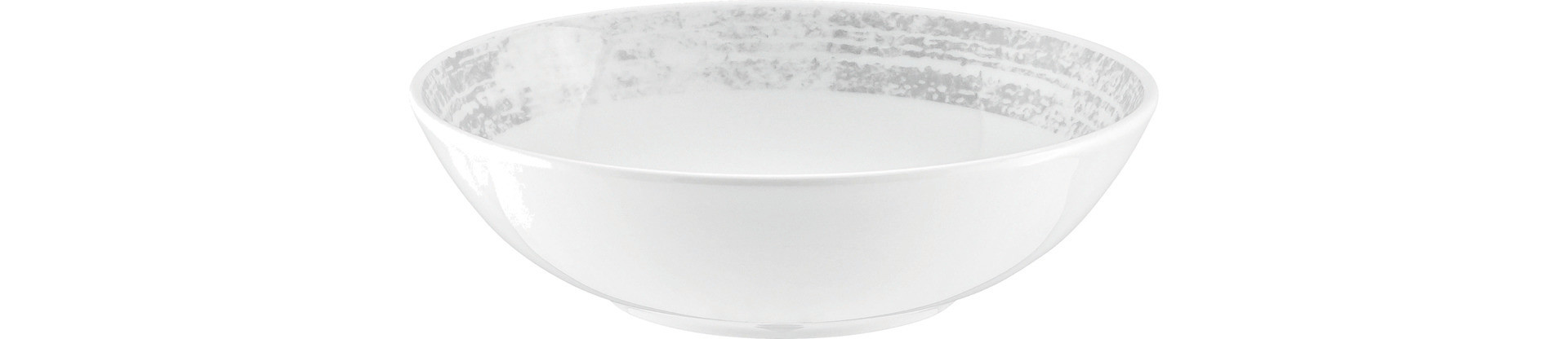 Shabby Chic, Salat rund ø 178 mm / 0,80 l Dekor 1