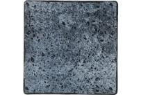 Shabby Chic, Coupteller flach eckig 273 x 273 mm Dekor 7