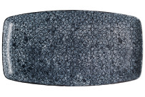 Shabby Chic, Burgerplatte 362 x 199 mm Dekor 8