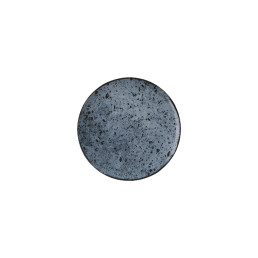 Shabby Chic, Coupteller flach ø 150 mm Dekor 7