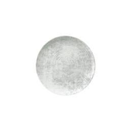 Shabby Chic, Coupteller flach ø 170 mm Dekor 1