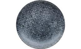 Shabby Chic, Coupteller tief ø 281 mm / 1,50 l Dekor 8
