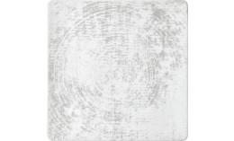 Shabby Chic, Coupteller flach eckig 238 x 238 mm Dekor 1