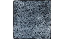 Shabby Chic, Coupteller flach eckig 238 x 238 mm Dekor 7