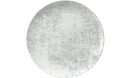 Shabby Chic, Coupteller flach ø 229 mm Dekor 1