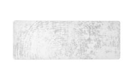 Shabby Chic, Sushiplatte 301 x 107 mm Dekor 1