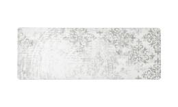 Shabby Chic, Sushiplatte 301 x 107 mm Dekor 2