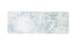 Shabby Chic, Sushiplatte 301 x 107 mm Dekor 3