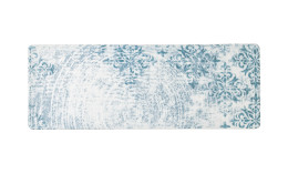 Shabby Chic, Sushiplatte 301 x 107 mm Dekor 4