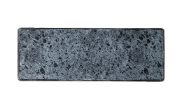 Shabby Chic, Sushiplatte 301 x 107 mm Dekor 7