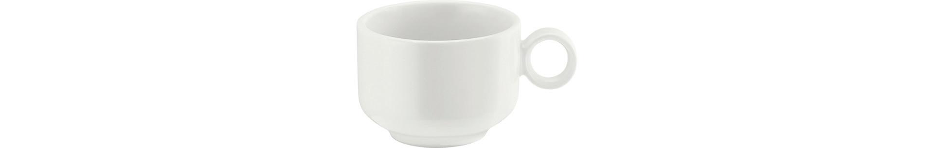 Shiro, Espressotasse ø 64 mm / 0,09 l