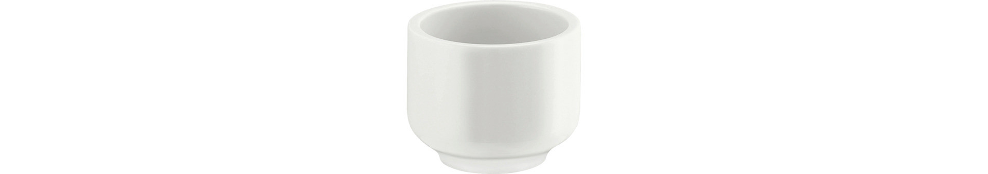 Shiro, Bowl ø 64 mm / 0,09 l