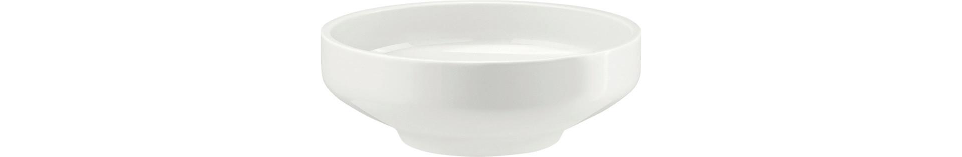 Shiro, Bowl ø 120 mm / 0,26 l