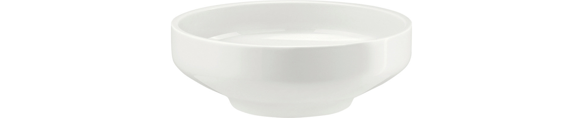 Shiro, Bowl ø 149 mm / 0,50 l