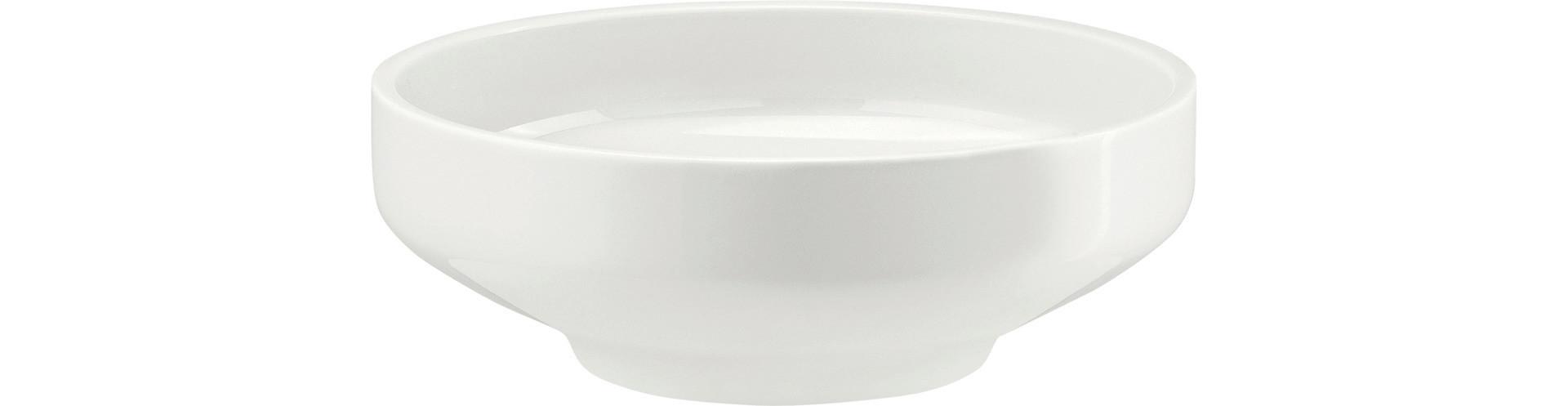Shiro, Bowl ø 190 mm / 1,00 l