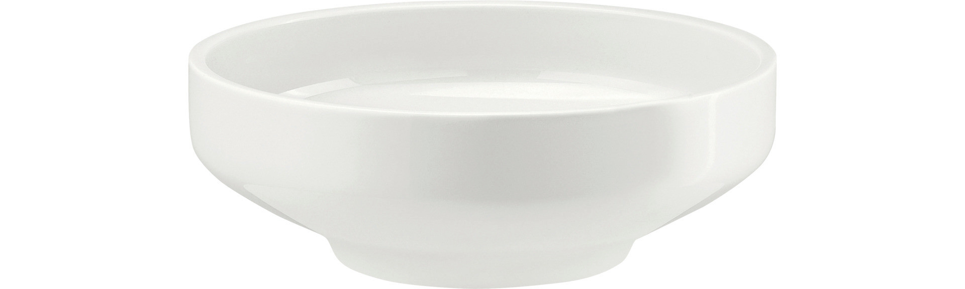 Shiro, Bowl ø 220 mm / 1,48 l