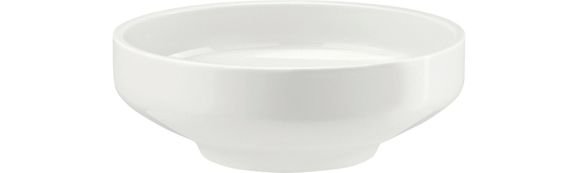 Shiro, Bowl ø 220 mm / 1,48 l