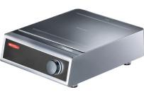 Induktions-Tischgerät 1 Heizzone / 5,00 kW / Feld 372 x 349 mm