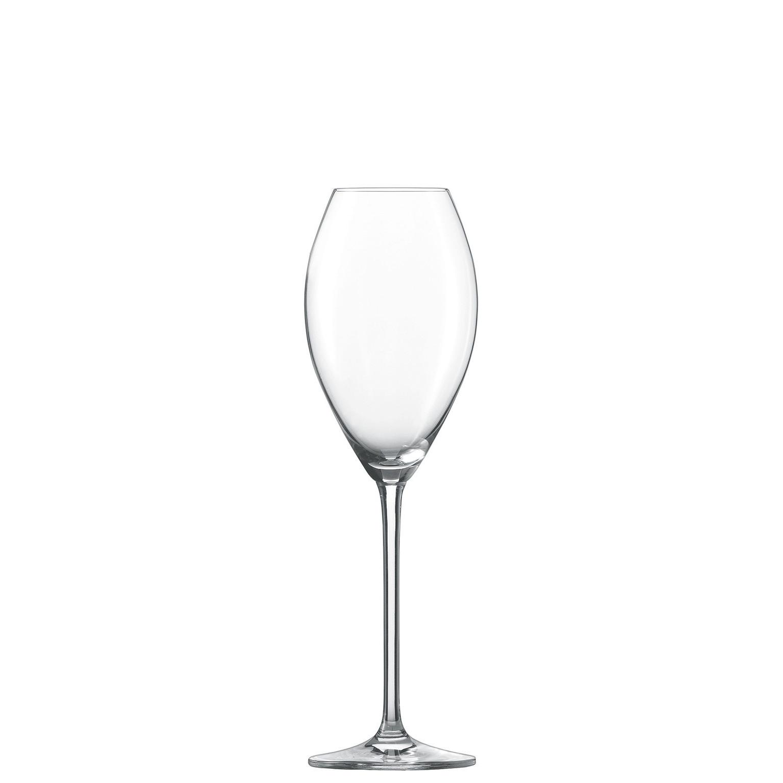 Bar Special, Champagnerglas ø 77 mm / 0,34 l