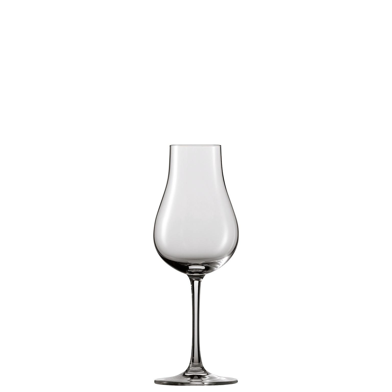 Bar Special, Schnapsglas Fassgereifte Brände ø 76 mm / 0,29 l