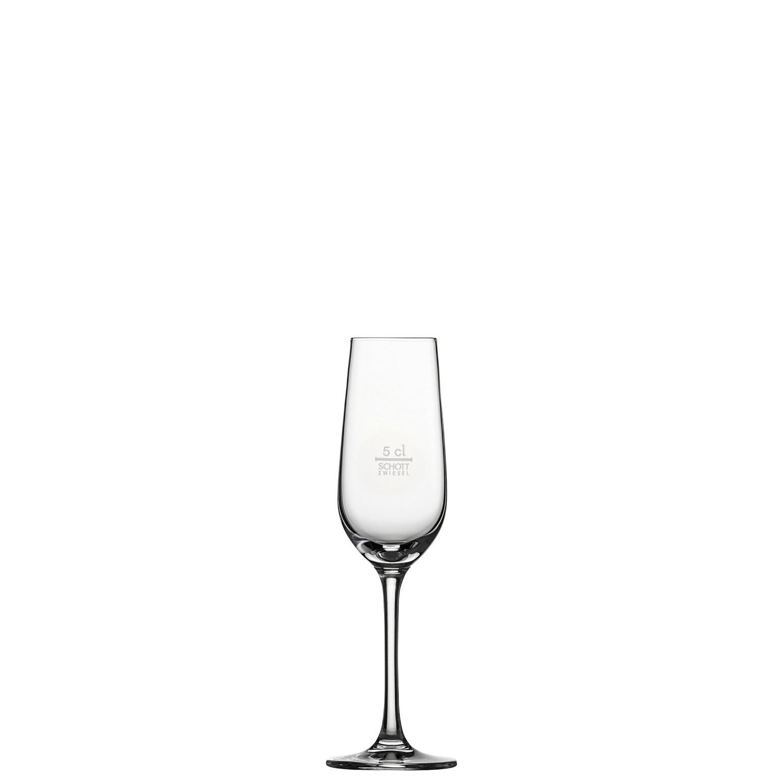 Bar Special, Sherry- / Proseccoglas ø 58 mm / 0,12 l 0,05 /-/