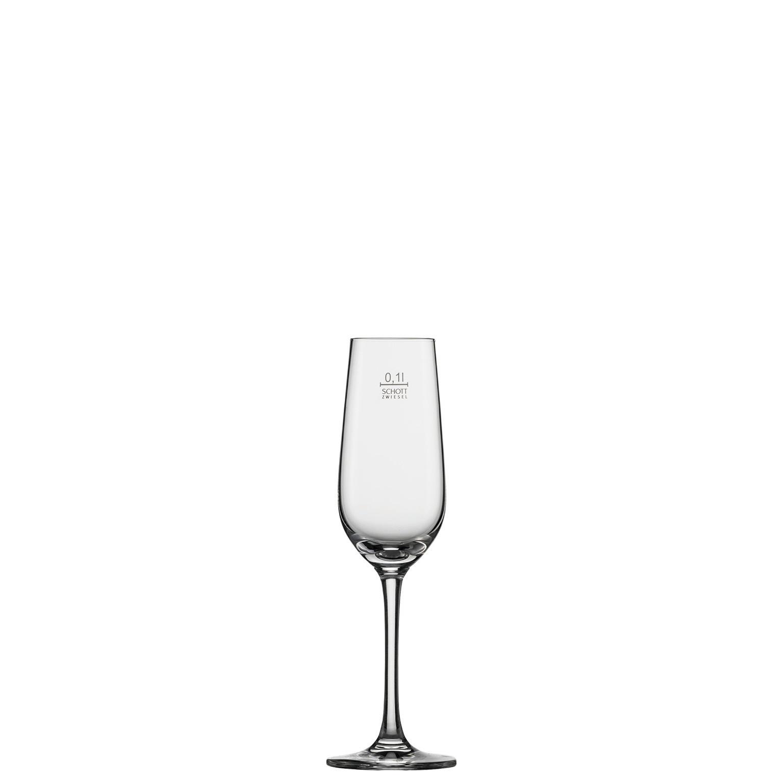 Bar Special, Sherry- / Proseccoglas ø 58 mm / 0,12 l 0,10 /-/