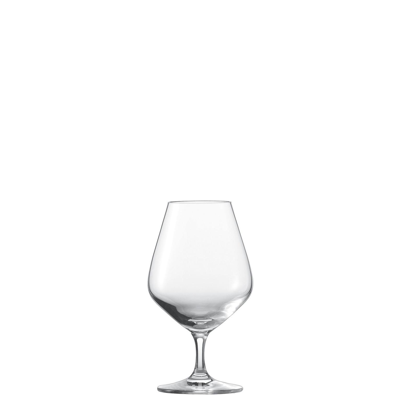 Bar Special, Cognacglas ø 93 mm / 0,44 l