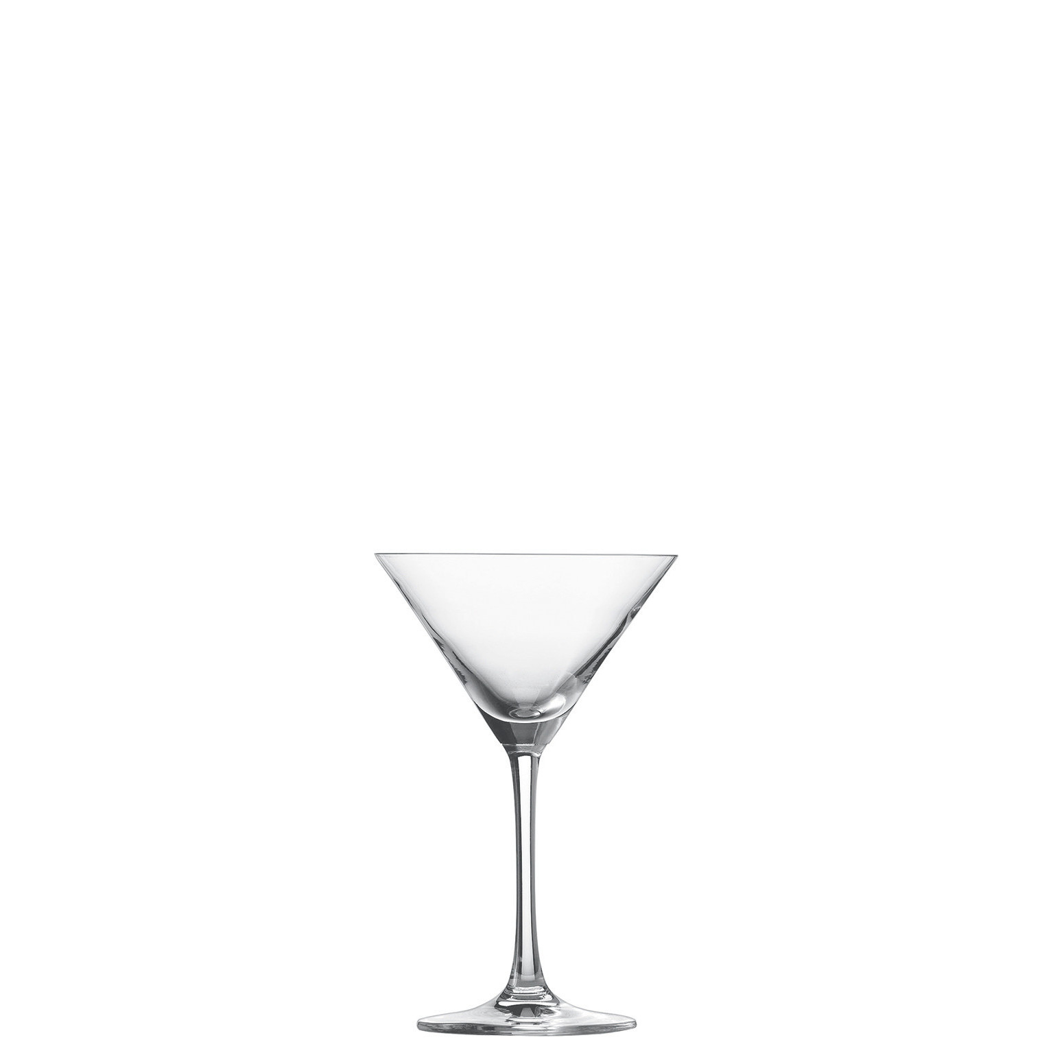 Bar Special, Martini- / Cocktailglas ø 101 mm / 0,17 l