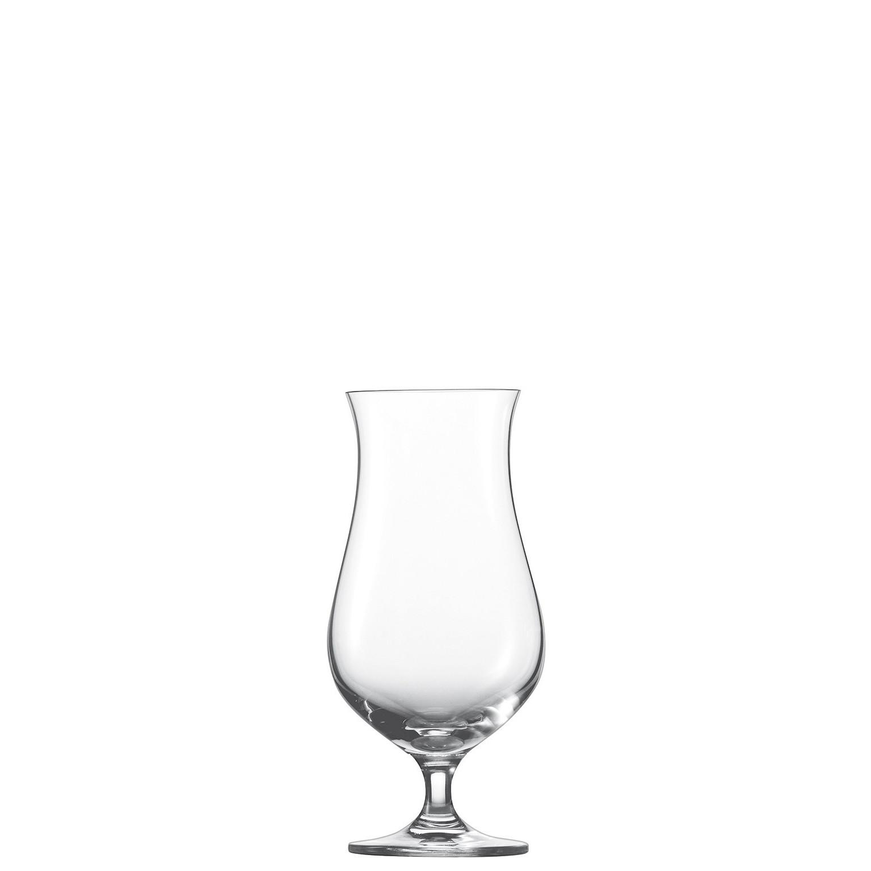Bar Special, Cocktailglas Hurricane ø 89 mm / 0,53 l 0,30 /-/