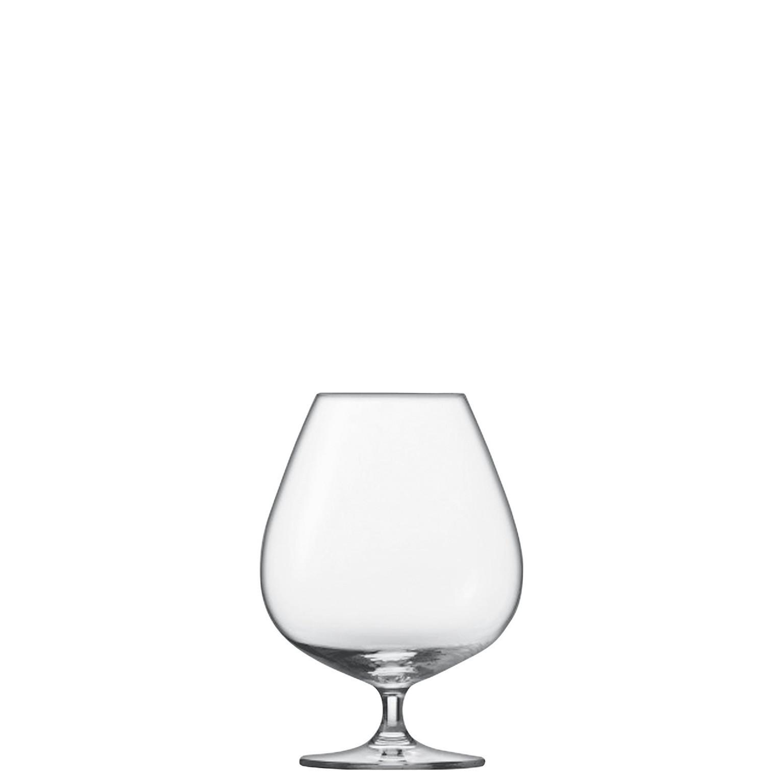 Bar Special, Cognacglas XXL ø 118 mm / 0,81 l
