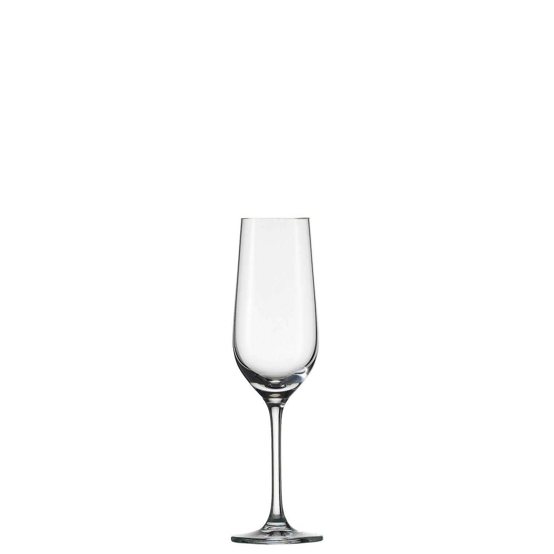 Bar Special, Champagnerglas XS ø 58 mm / 0,17 l