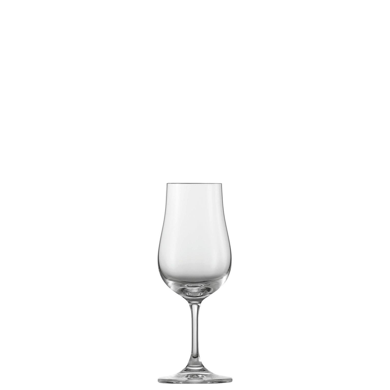 Bar Special, Whiskyglas ø 66 mm / 0,22 l
