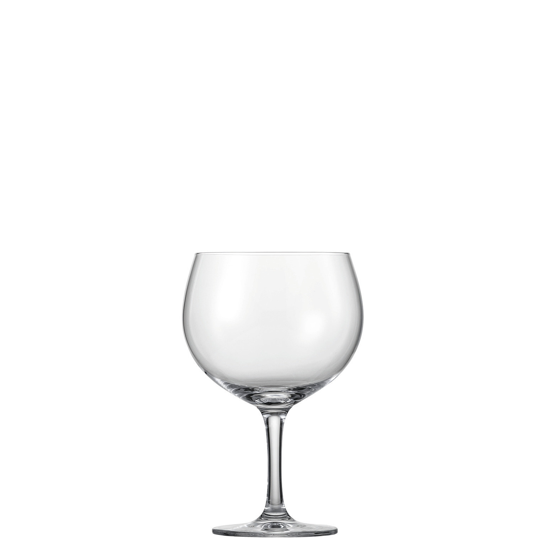 Bar Special, Glas Gin Tonic ø 116 mm / 0,71 l