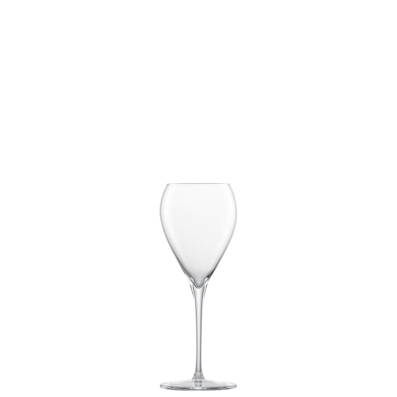Bar Special, Schaumweinglas ø 69 mm / 0,19 l mit Moussierpunkt