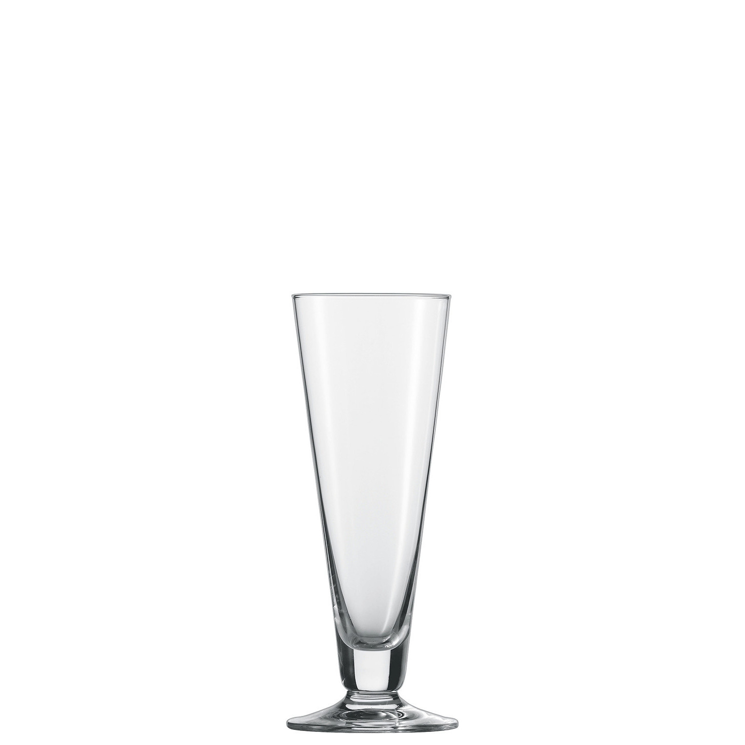 Bar Special, Eiskaffeeglas ø 74 mm / 0,28 l