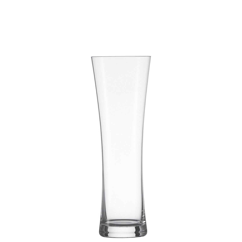 Beer Basic, Weizenbierglas ø 86 mm / 0,70 l