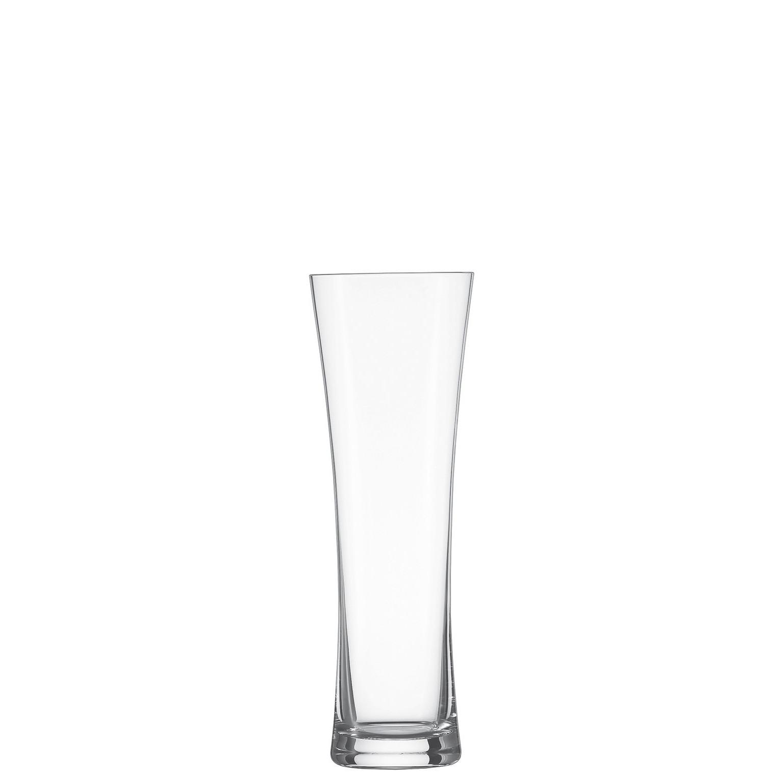 Beer Basic, Weizenbierglas klein ø 74 mm / 0,45 l
