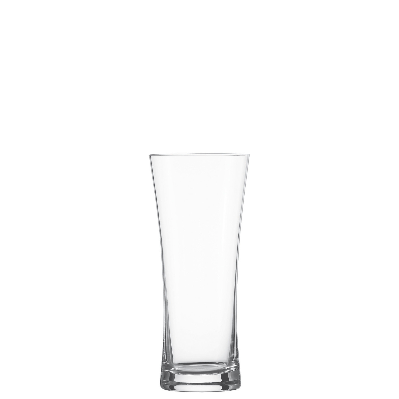 Beer Basic, Becher für Lager ø 88 mm / 0,68 l